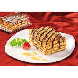 Ciasto z miodem Marlenka 100g